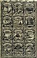 Symbolographia, sive De arte symbolica sermones septem (1702) (14747705545).jpg