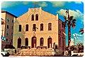 Synagogue, Rishon Lezion.jpg