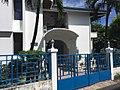 Synagogue Papeete.jpg