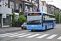 Syntus 4101, Zwolle Oosterlaan (9207949233).jpg