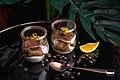 Syreni Śpiew Meditarrean Cuisine 17.jpg