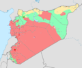 Syrian civil war 18 November.png