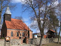 Szczecin-Osow St. Mary of Sorrows Church 2006-03 SW.jpg