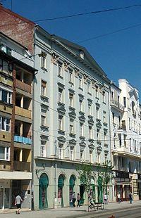 Szechenyi Street 15-17, Miskolc01.jpg