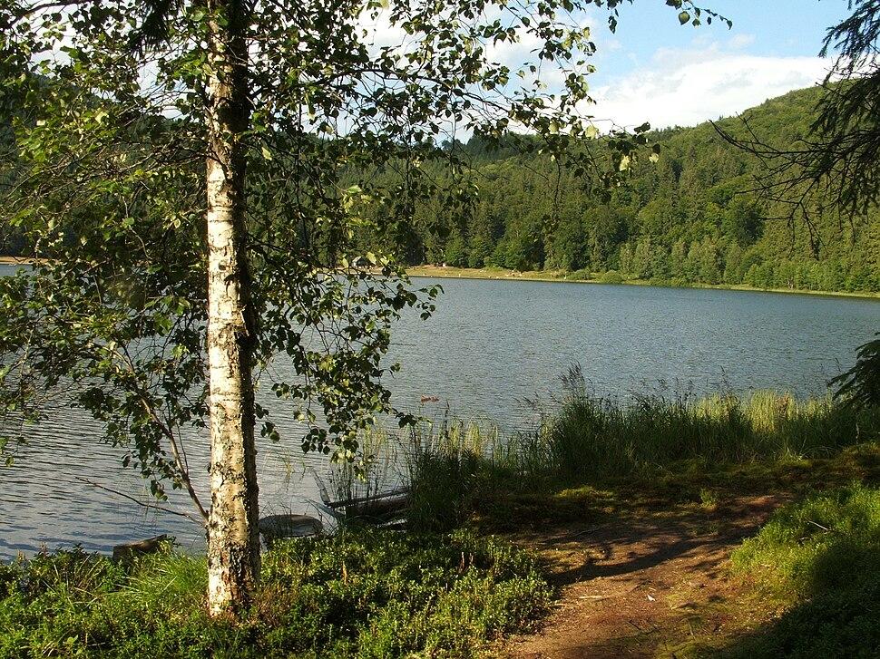 Szent Anna-tó-1