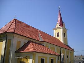 Wikipedia Zoznamka zoznam lokalít