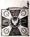 Sztandar 2 psap. 1.jpg