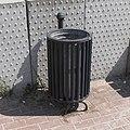 Sztutowo-waste-container-180802-05.jpg