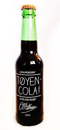 Tøyen-Cola fra Oslo 2015.jpg