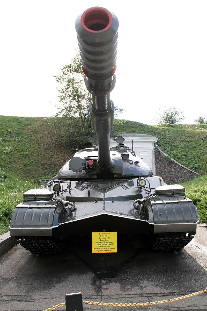 12 июня 2014 года - первое применение российских танков Т-64 и БТРов в войне на Донбассе - Цензор.НЕТ 5881