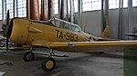 T-6G Texan MLP 01.jpg