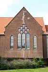 t.t rk kerk heilig hart eindhoven (2)