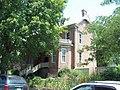 T. H. B. Dawson House Jul 11.JPG