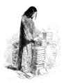 T2- d254 - Hommes et femmes de plume - 9.png
