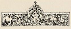 T2JB549 - Her Majesty's Servants title illustration.jpg