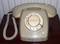 T65-telephone-top-view.png