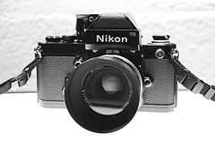 TAG Nikon F2 Photomic Black.jpg