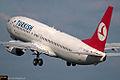TC-JGC Turkish Airlines (4420497358).jpg