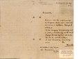 TDKGM 01.040 Koleksi dari Perpustakaan Museum Tamansiswa Dewantara Kirti Griya.pdf
