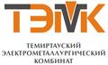TEMK Logo.png