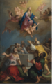 THE ASSUMPTION OF THE VIRGIN Amigoni.PNG