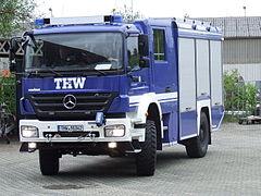 THW GKW Axor 1829 OV Radolfzell 2010.jpg