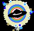 TH Badge C+.png