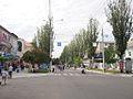 TIraspol Transnistria (14141457494).jpg
