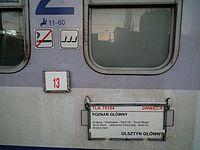 TLK Drweca Pozna Glowny.JPG