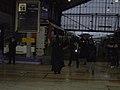 TRAIN POUR BRIVE (8437187585).jpg
