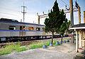 TRA Tanwun Station with EMU500.jpg