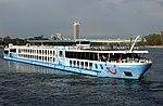 TUI Sonata (ship, 2010) 024.JPG