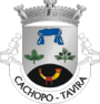 TVR-cachopo.png