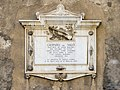 Tabella Gasparo da Salò Via Brescia.jpg