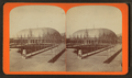 Tabernacle, Salt Lake (City), from Robert N. Dennis collection of stereoscopic views.png