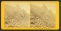 Table Rock, Dixville Notch, from Robert N. Dennis collection of stereoscopic views 2.png