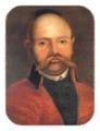 Tadeusz Reytan.PNG