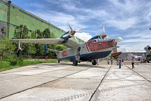 Taganrog Beriev Aircraft Company Beriev Be-12P-200 IMG 8000 1725.jpg