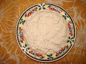 Tahini without oil.JPG
