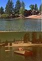 Tahoe Vista, 1946 & 2011.jpg