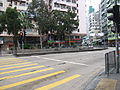 Tai Po Road (Hong Kong).jpg