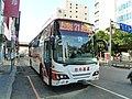 Taichung Bus 026-U8 20130927.jpg