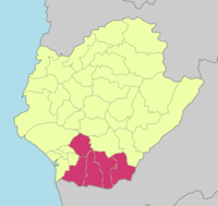 Tainan 5th district.png