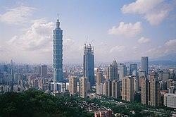 Taipei Skyline (30260753350).jpg