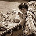 Taipei Taiwan Mengjia-Longshan-Temple-01.jpg
