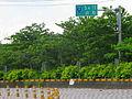 Taiwan 10th乙 path sign.jpg