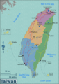 Taiwan Regions Map.png