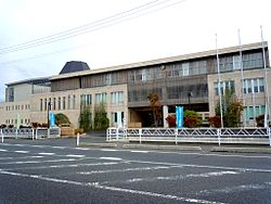 Takahata high school.jpg