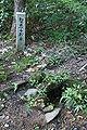 Takamura sanso10s3872.jpg