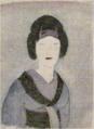TakehisaYumeji-LateTaishō-Miyuki.png